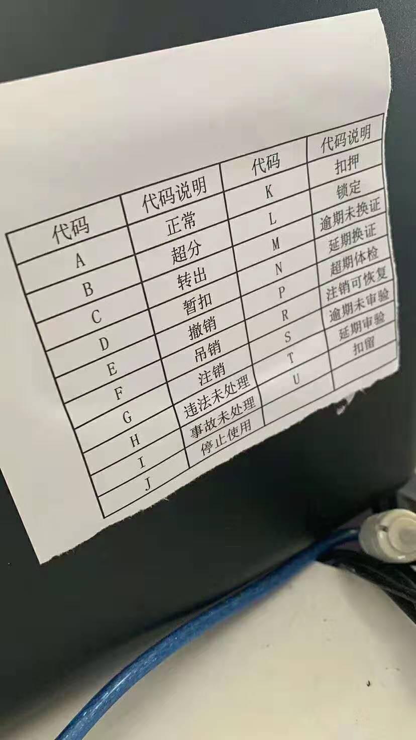 沪C上牌新规.jpg